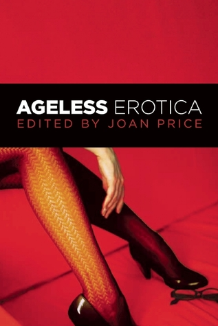 Erotica sexual pleasures stories