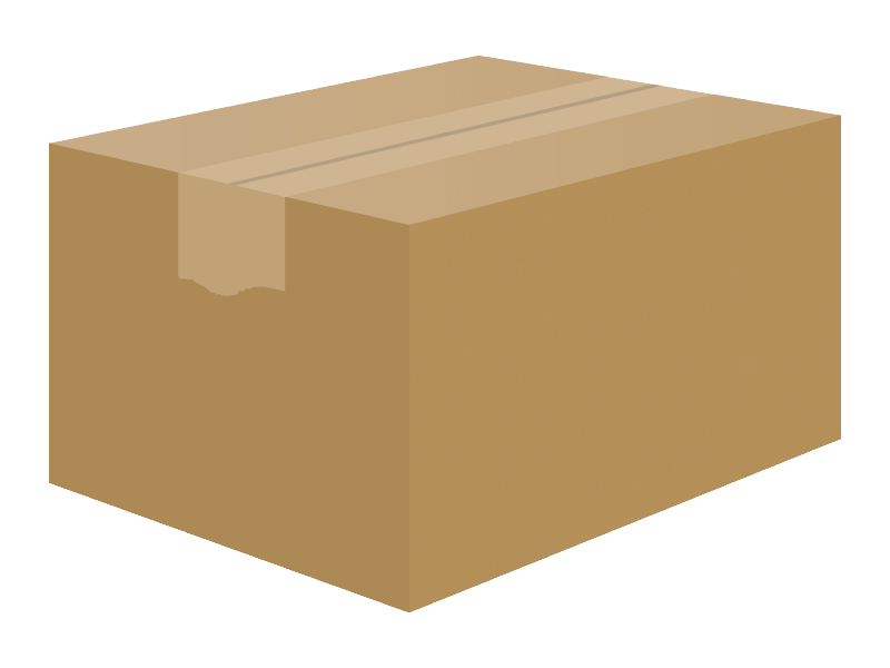 plain box.png