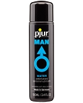 Pjur Man Water Based Lubricant