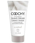Coochy Shave Creme