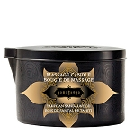 Kama Sutra Massage Candles