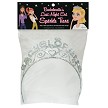 Sparkle Tiara Package