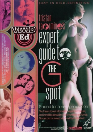 expert guide to g spot